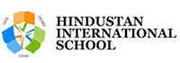 hindustanschools